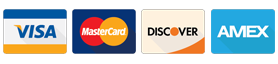 Debit & Credit Cards